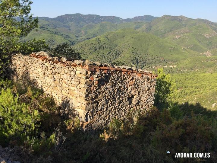 corral-zurdo-ruta-solana-ayodar