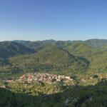 Ruta Camino de la Solana – Ayodar